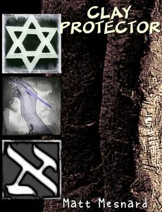 Clay Protector Nano cover