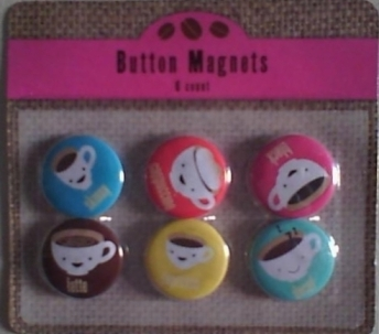 cup_magnets