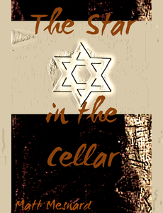 Star in the Cellar Nano cover