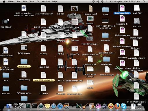 Mesnard desktop 13.03