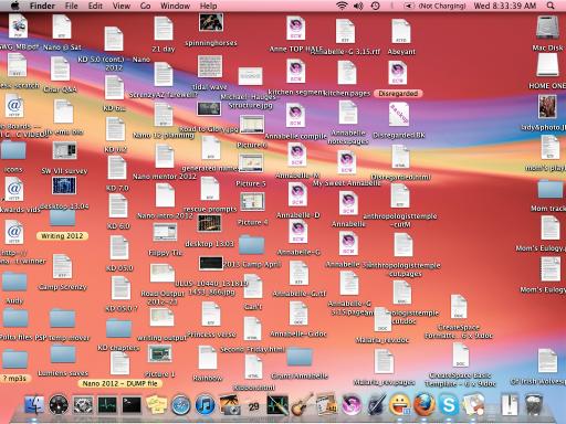 Mesnard desktop 13.05