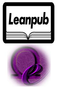 Mesnard on Leanpub
